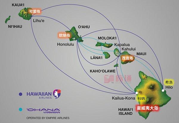 hawaii-map-en.jpg