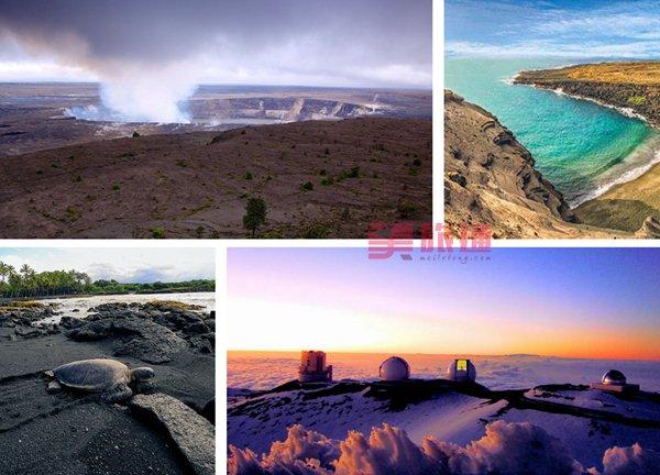 Big-Island.jpg
