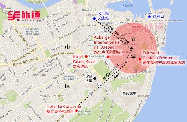 map00.jpg
