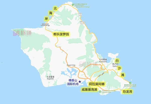 Oahu Map- Basic_002.png