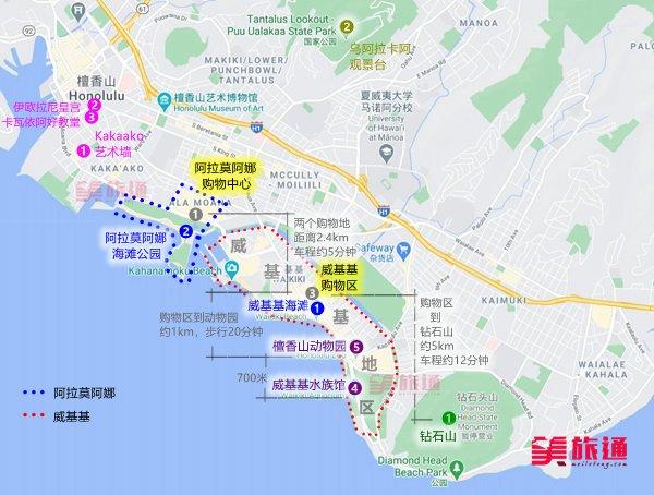 Map-waikiki01.jpg