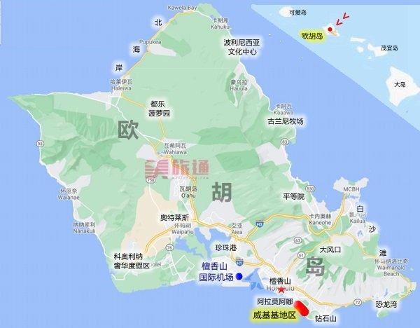 Map-00.jpg