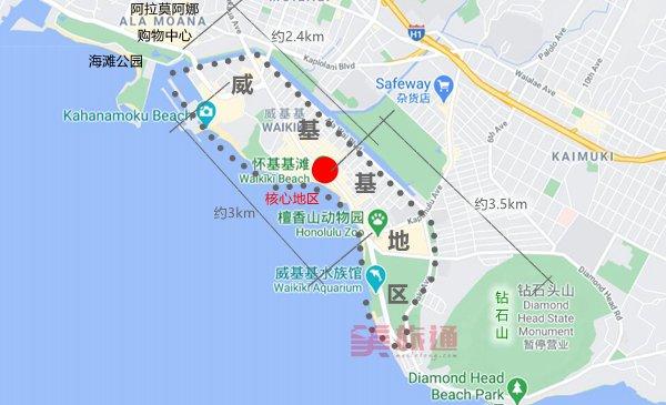 Map-waikiki_01.jpg