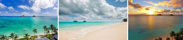 Lanikai Beach.png