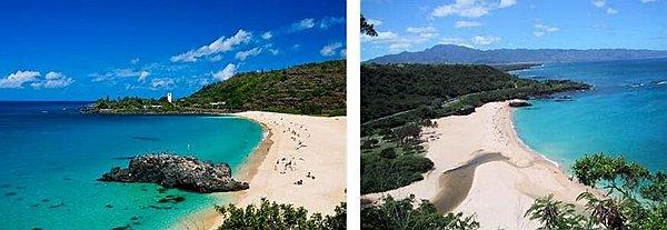01Waimea Bay Beach Park.jpg