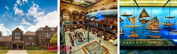 Bernice Pauahi Bishop Museum 1.jpg