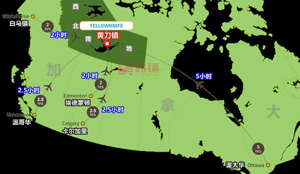 map--flightpath_����.png