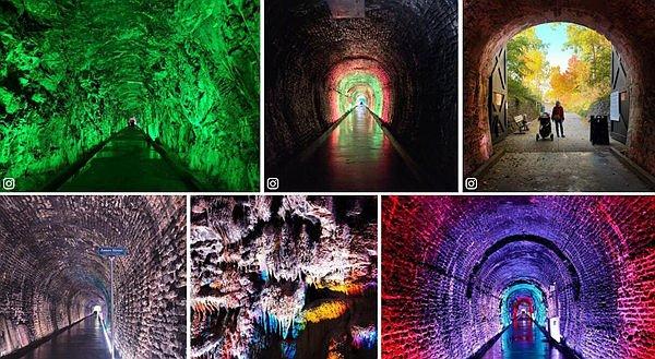 Train Tunnel.jpg