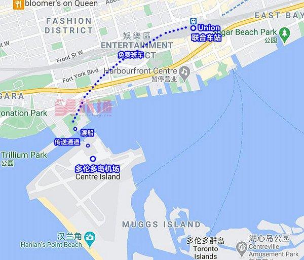 island map.jpg