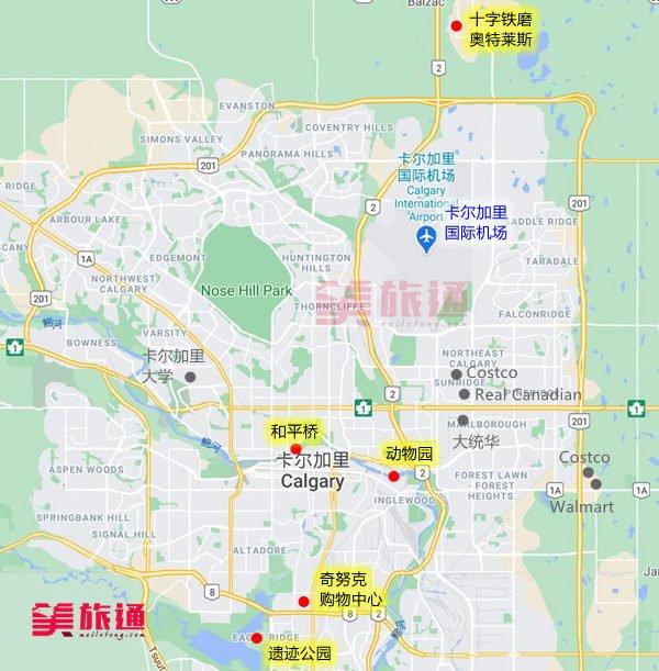 map-around.jpg