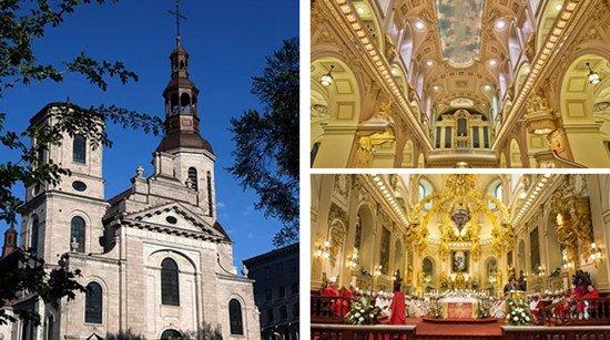 Cathedral-Basilica0.jpg