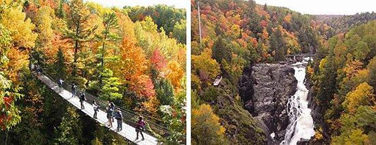canyon-sainte-anne-fall.jpg