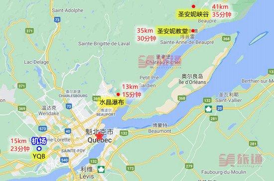 Map-around1.jpg