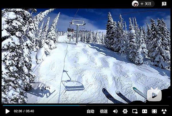 V-ski-Black.jpg