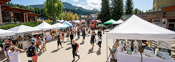 whistler-farmers-market.jpg