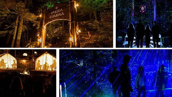 vallea-lumina-whistler-0.jpg