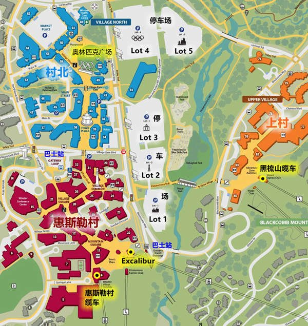 map_00_1.jpg