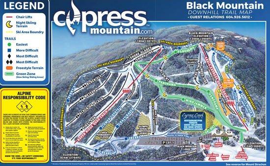 cypress map.jpg