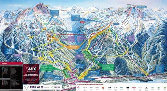 Whisler ski Map.jpg