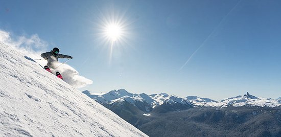 Whistler-Blackcomb-steep-skiing.jpg