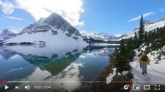 Vlog-4.jpg