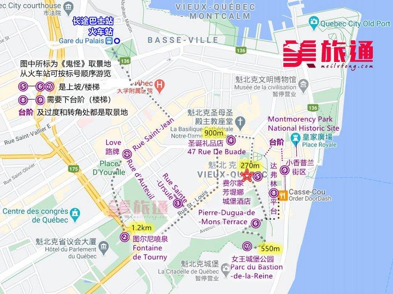 Map-GG.jpg