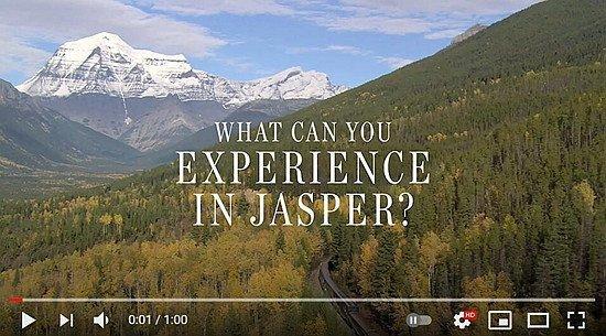 Vlog-Jasper.jpg