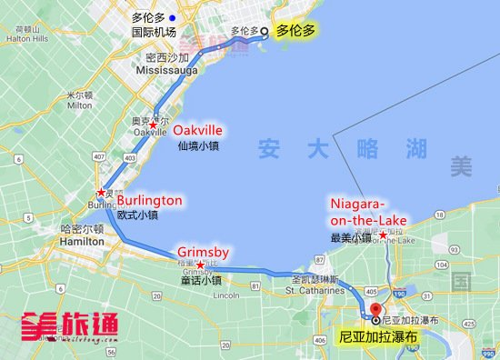 map-town.jpg