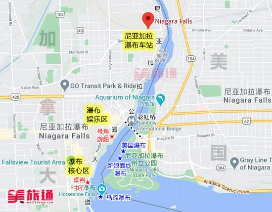 map-train.jpg