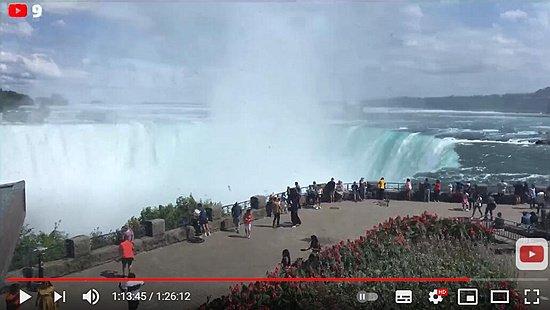 Vlog-tabel.jpg