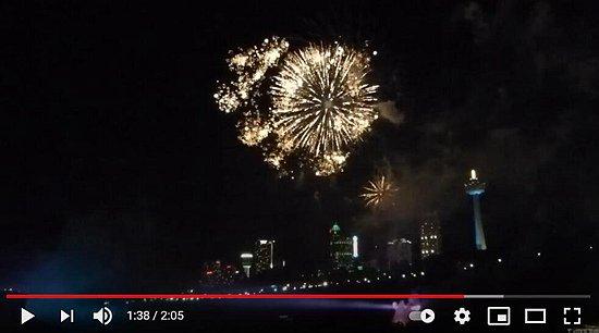 Vlog-boat-fire.jpg
