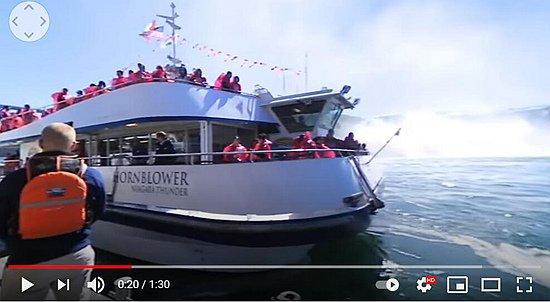 Vlog-boat-1.jpg