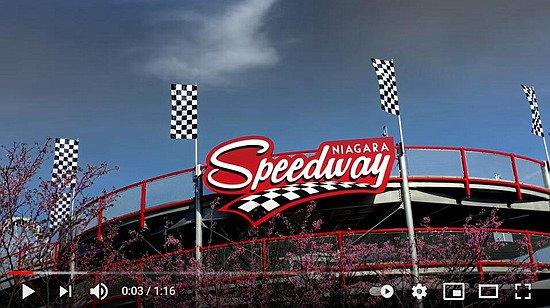 Vlog-speedway.jpg