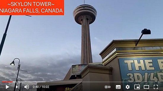 Vlog-skytower.jpg