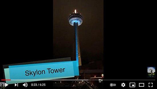 Vlog-towernight.jpg