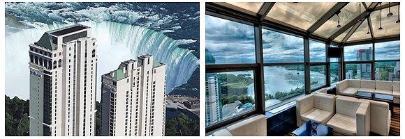 0 Hilton Niagara Falls Fallsview Hotel_.jpg