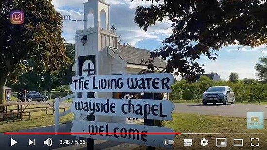 Vlog-town-1-chapel.jpg