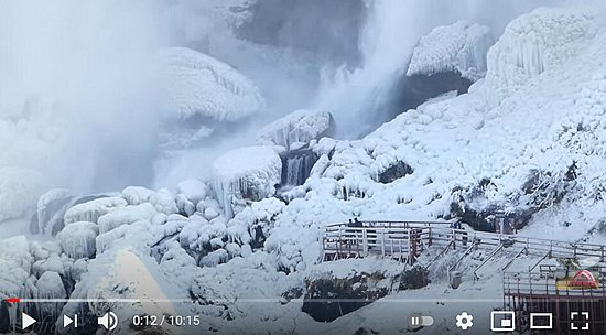 Vlog-ice fall.jpg