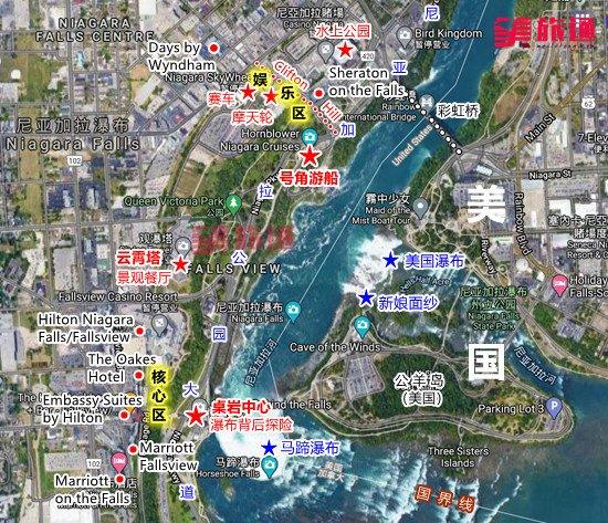 MAP_����.jpg