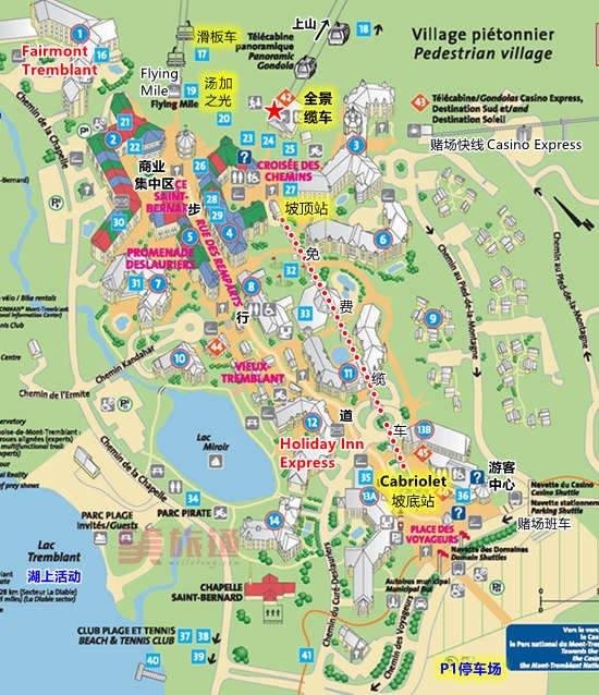 Map-Village_00_����.jpg