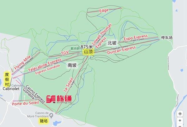 sonw map1.jpg