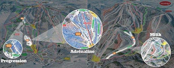 map-DX.jpg
