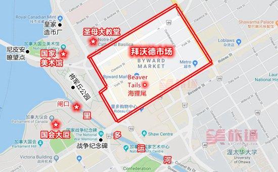 By map.jpg