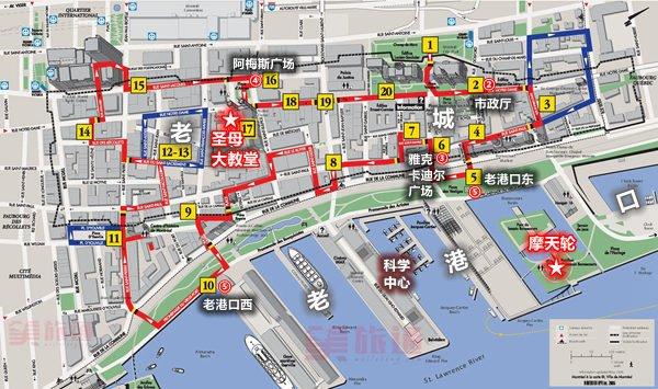 old city map.jpg