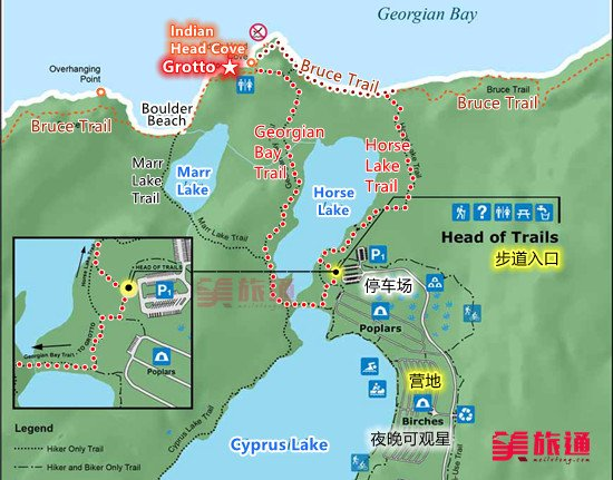 Map_Grotto_00.jpg