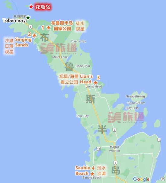 MAP02_00.jpg