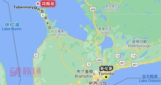 Location0.jpg