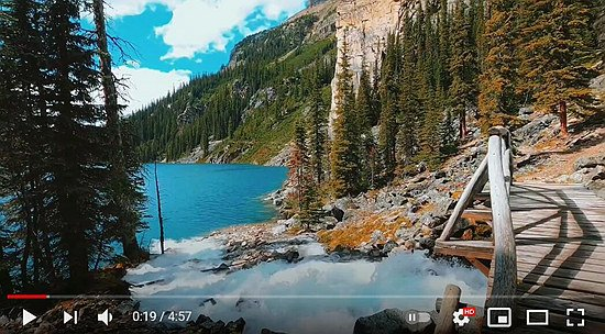 Vlog-lake1.jpg