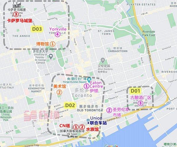MAP01_02_0.jpg