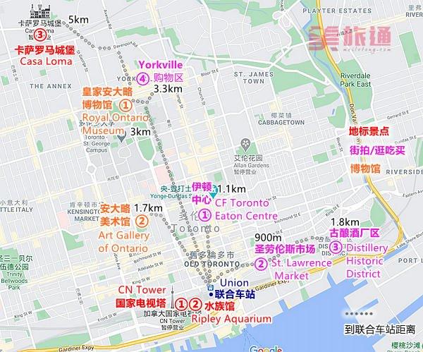 MAP01_06.jpg
